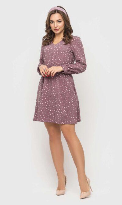 be art 2020 04 07182601 400x667 Купить платье