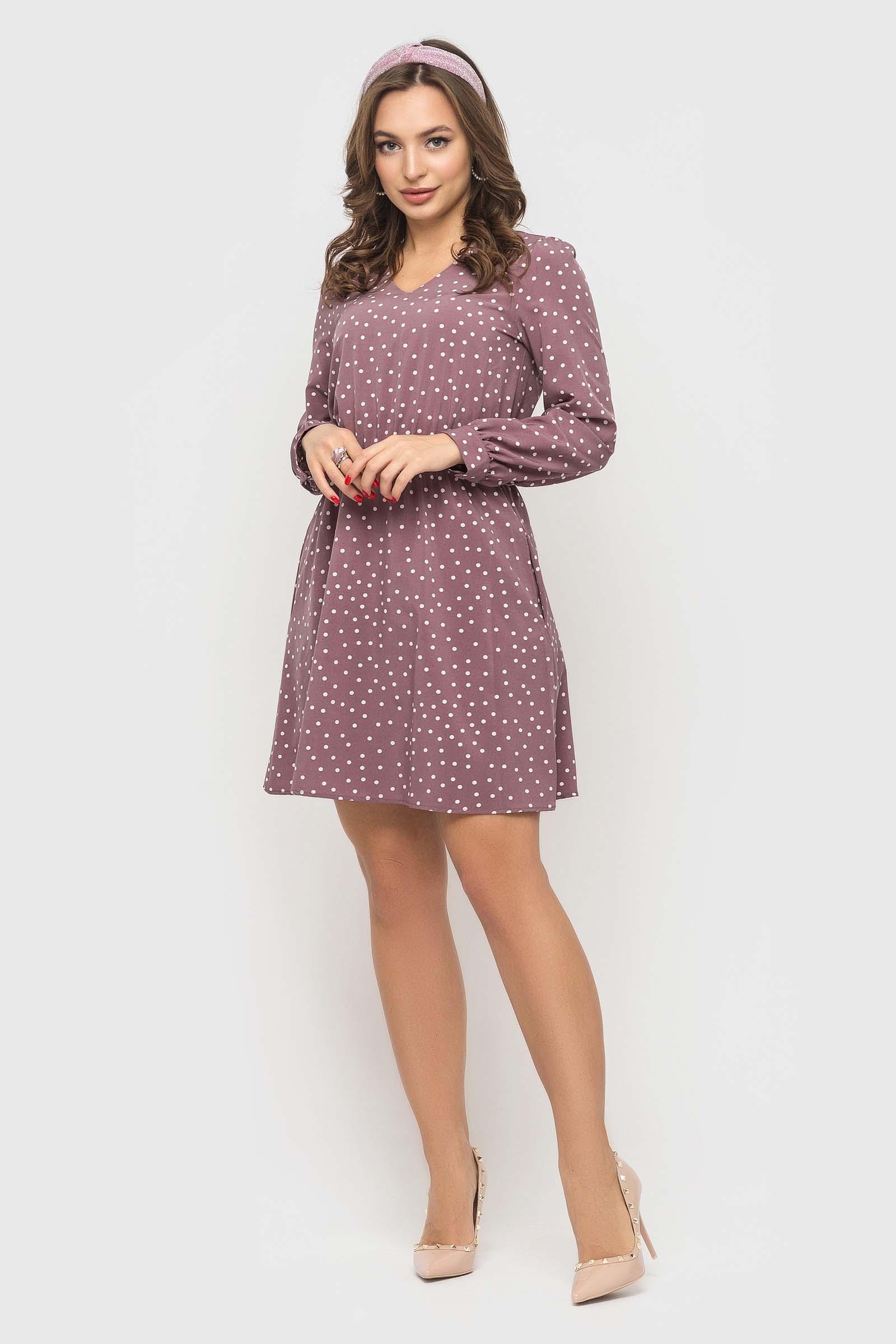 be art 2020 04 07182601 Купить платье