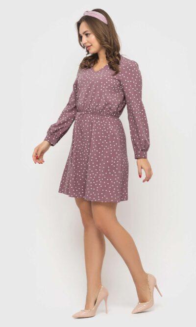 be art 2020 04 07182616 400x667 Купить платье