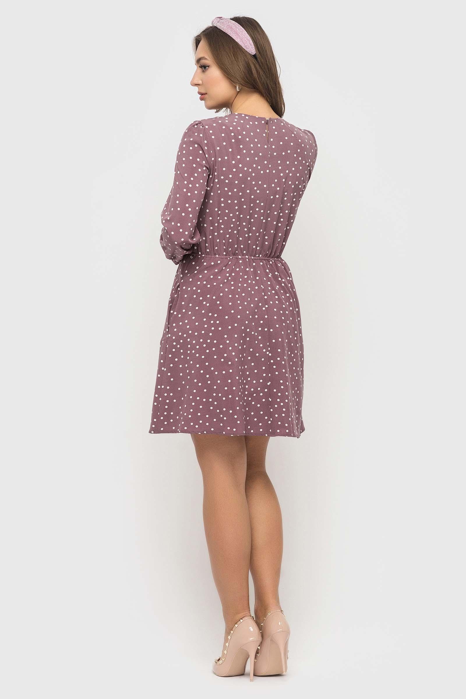 be art 2020 04 07182617 Купить платье
