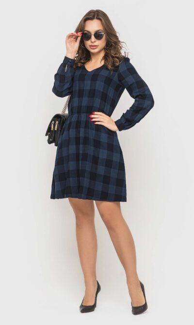 be art 2020 04 07182636 400x667 Купить платье