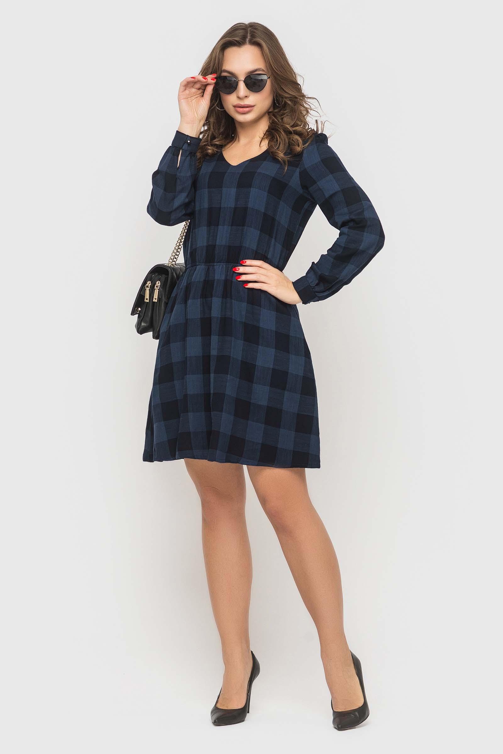 be art 2020 04 07182636 Купить платье