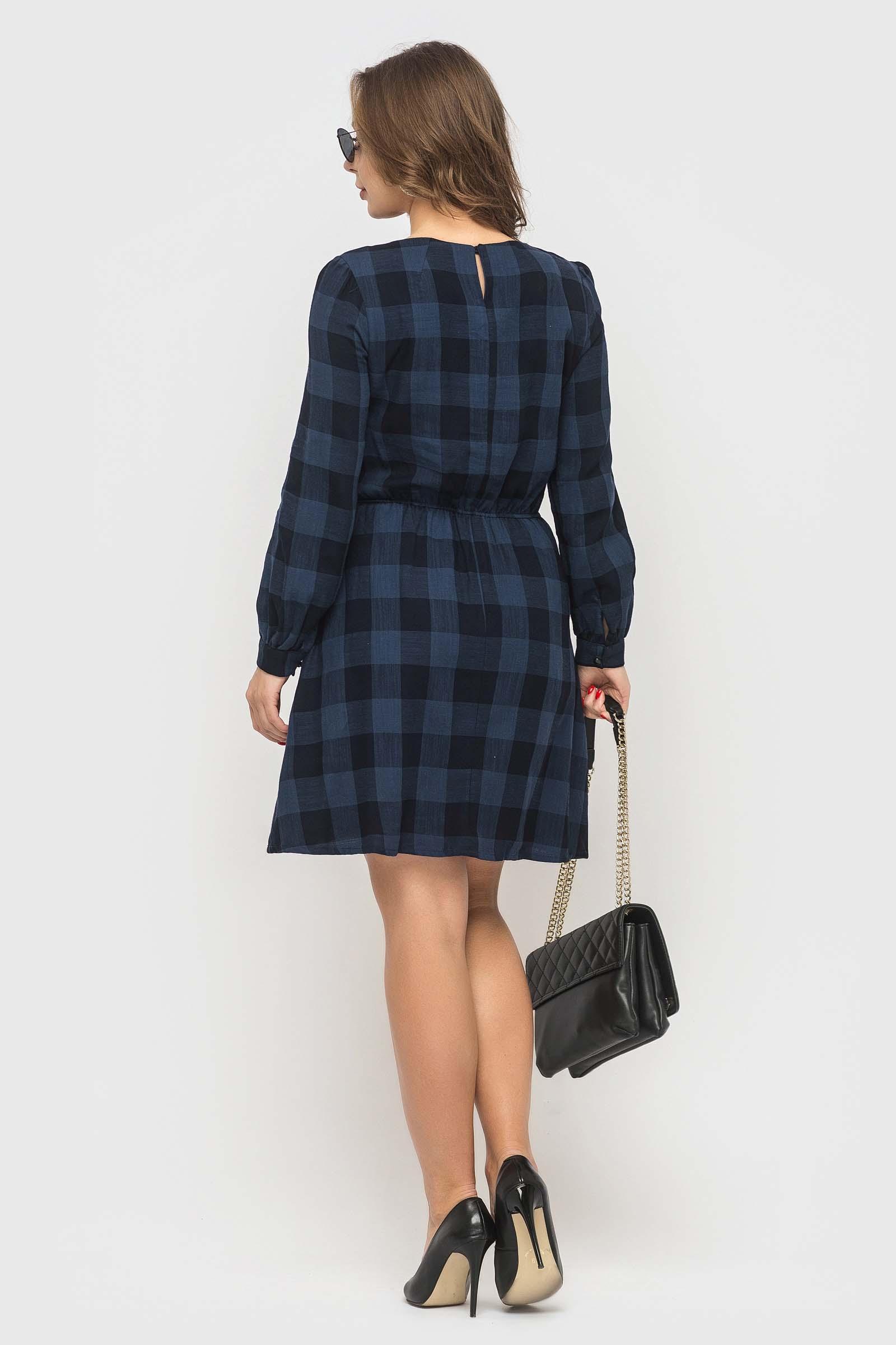 be art 2020 04 07182651 Купить платье