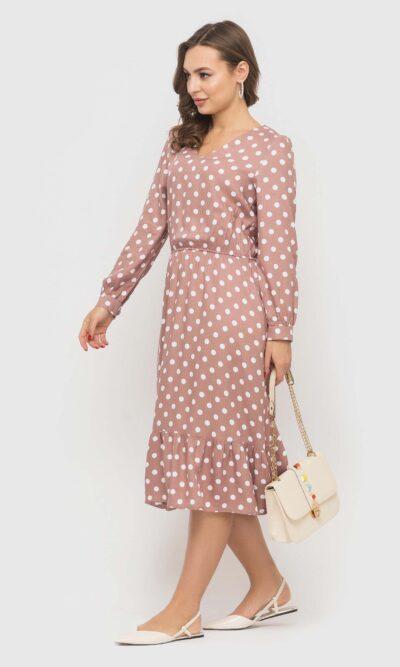 be art 2020 04 07182673 400x667 Купить платье