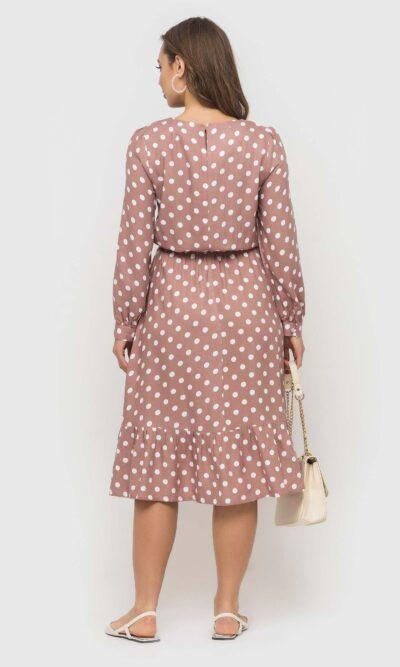 be art 2020 04 07182680 400x667 Купить платье