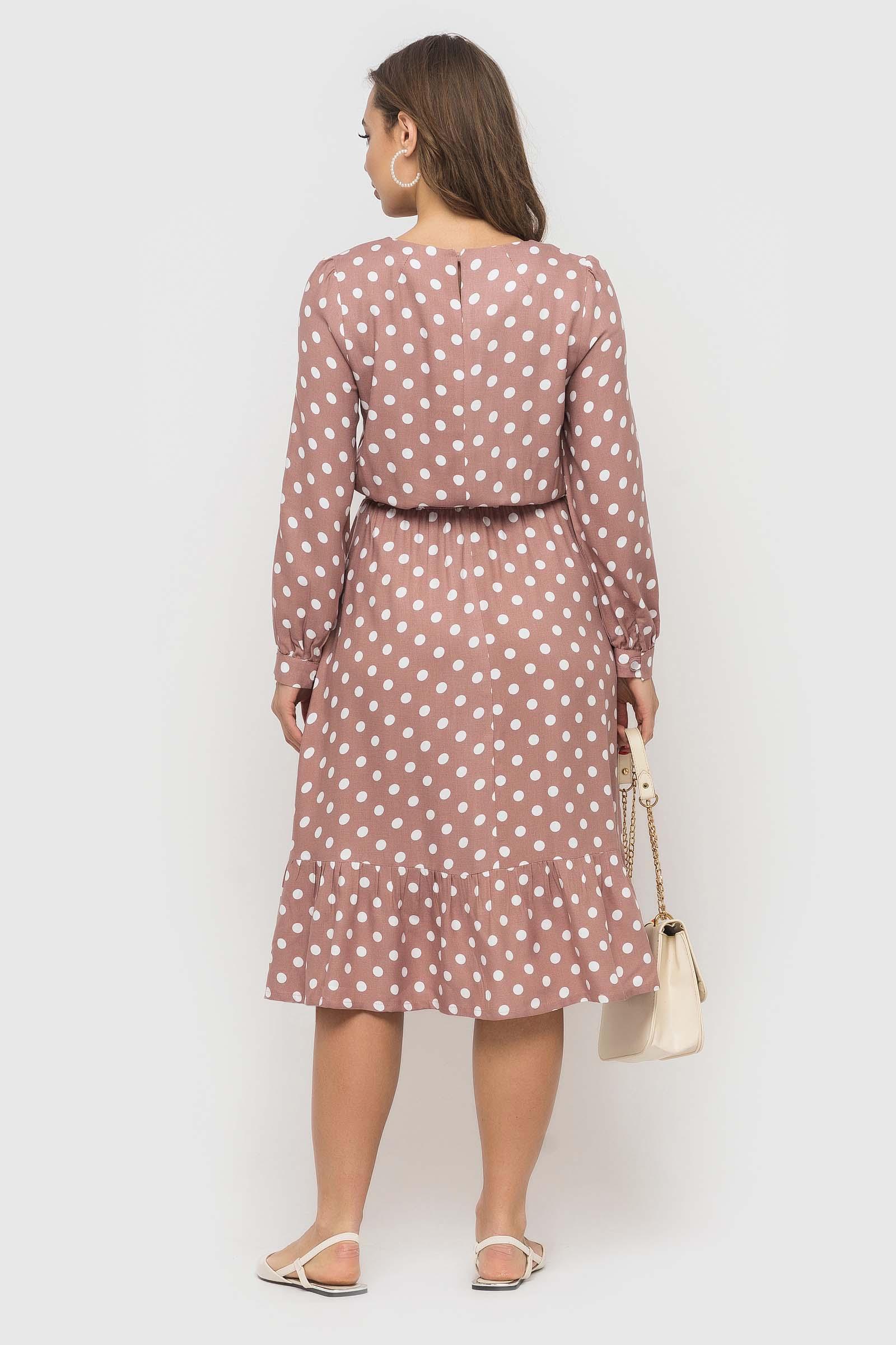 be art 2020 04 07182680 Купить платье