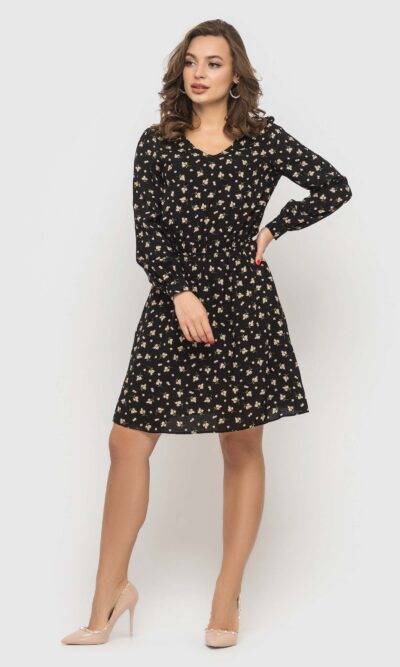 be art 2020 04 07182763 400x667 Купить платье