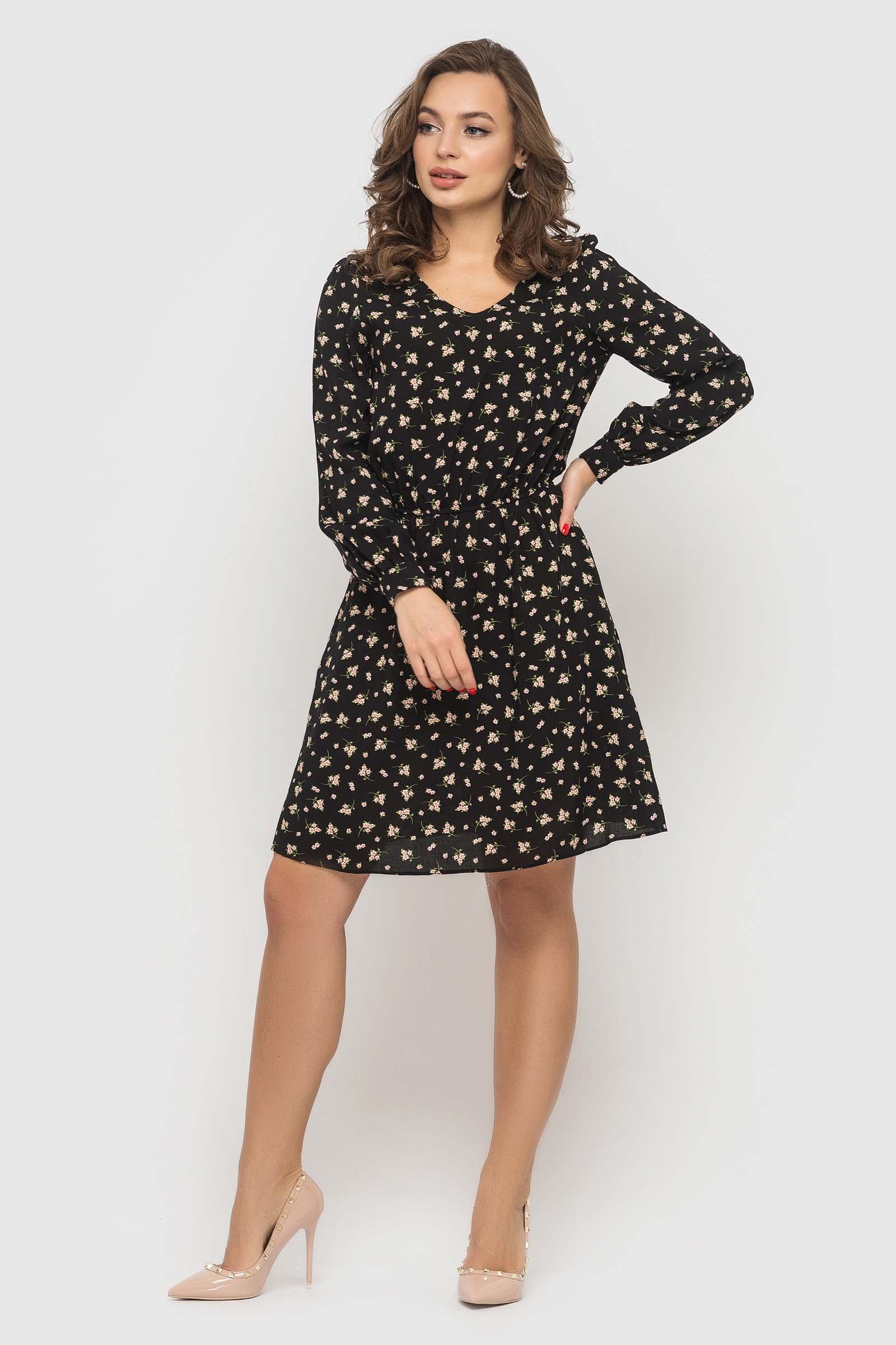 be art 2020 04 07182763 Купить платье
