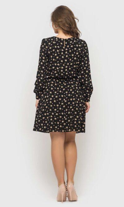 be art 2020 04 07182778 400x667 Купить платье
