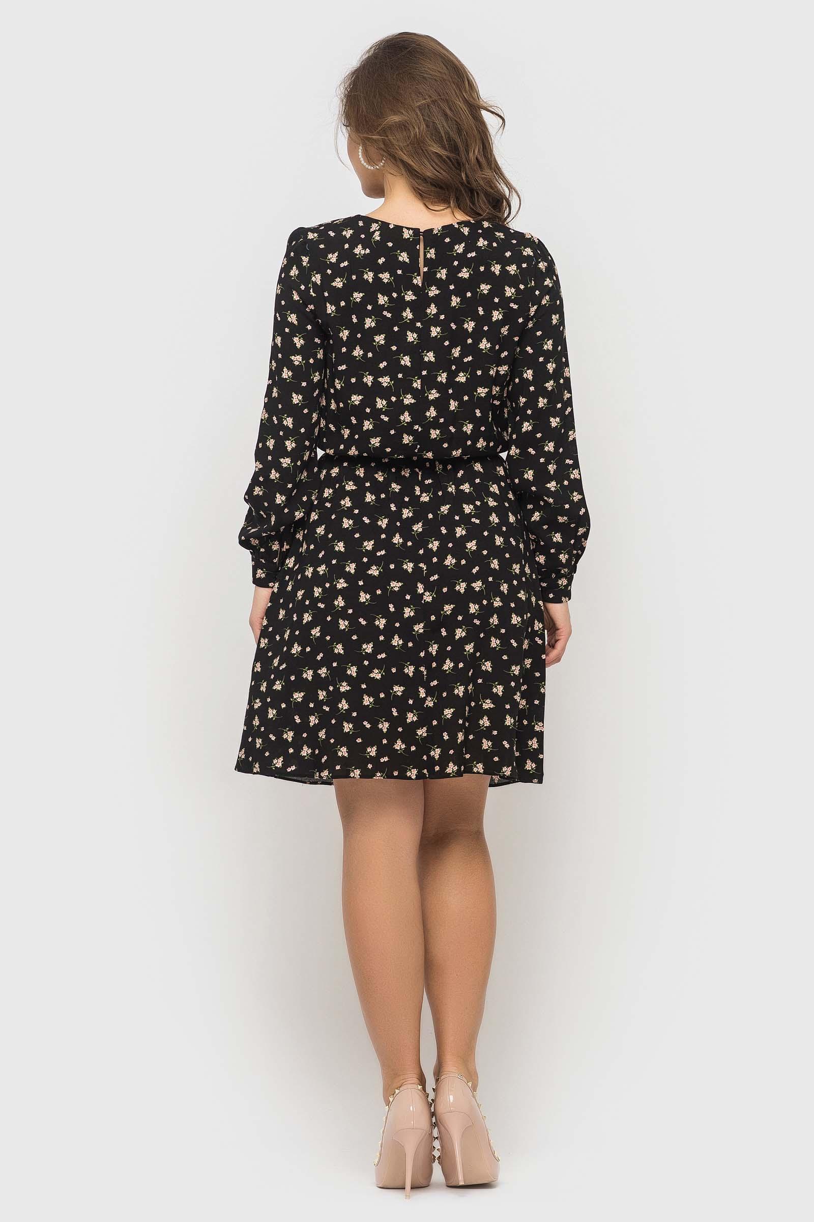 be art 2020 04 07182778 Купить платье