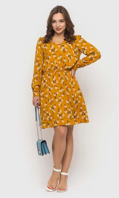 be art 2020 04 07182837 400x667 Купить платье