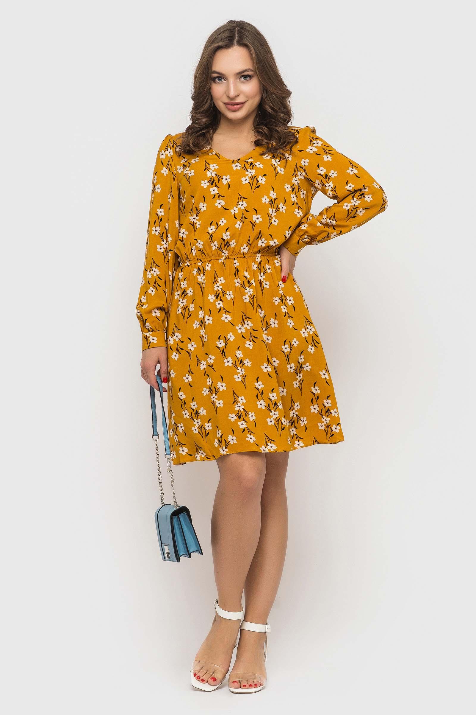 be art 2020 04 07182837 Купить платье