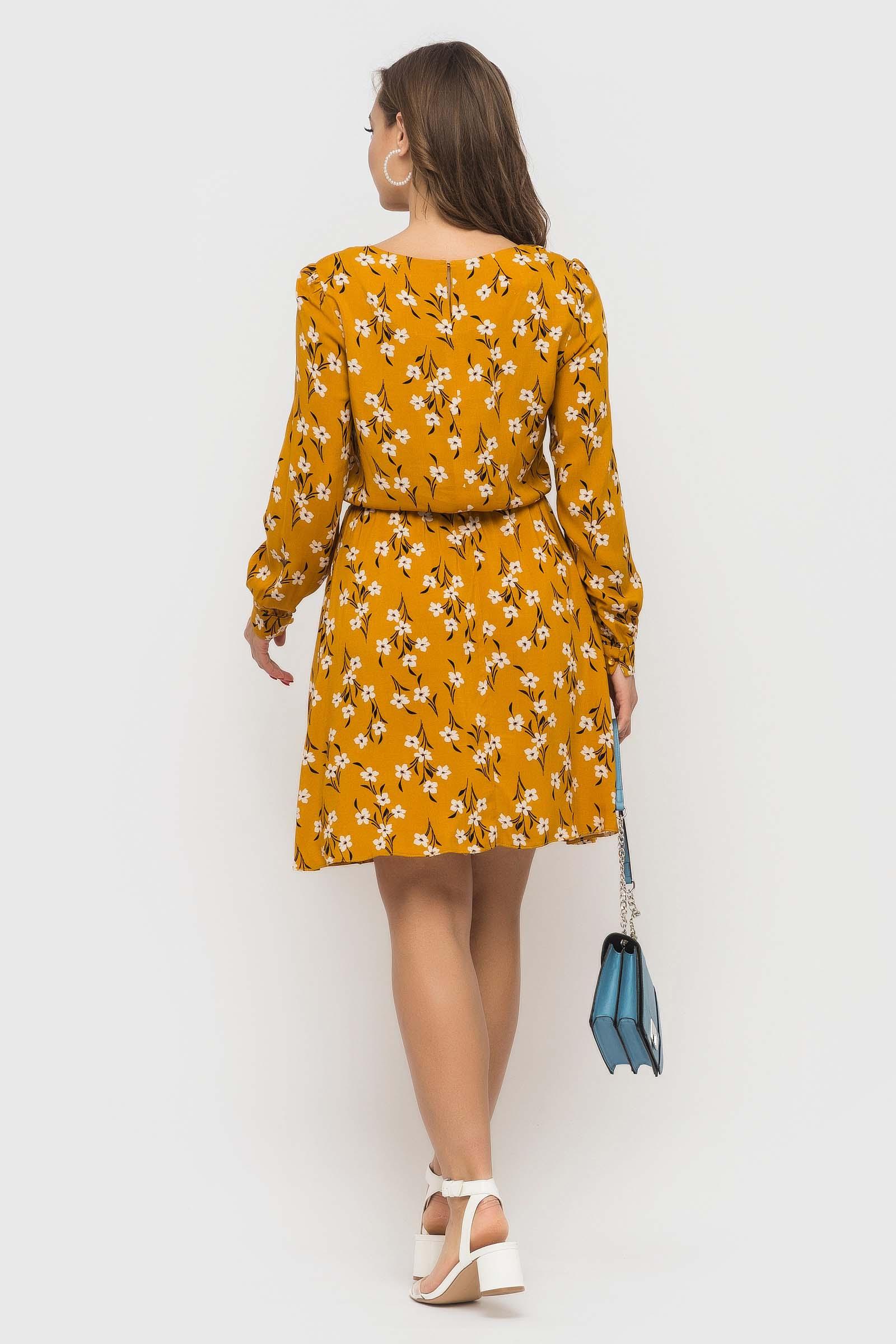 be art 2020 04 07182855 Купить платье