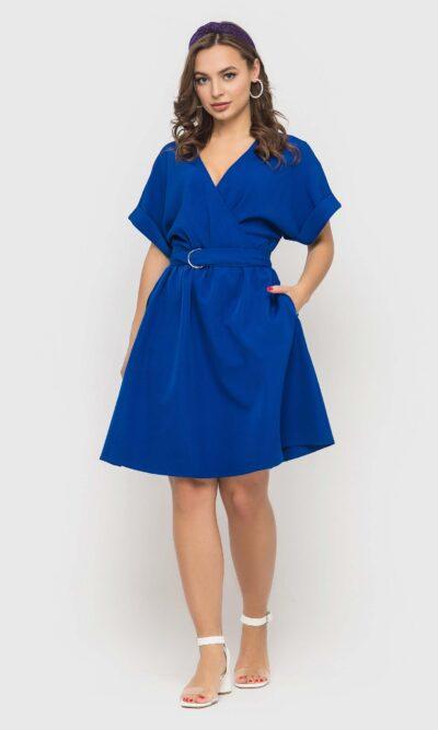 be art 2020 04 07182868 400x667 Купить платье