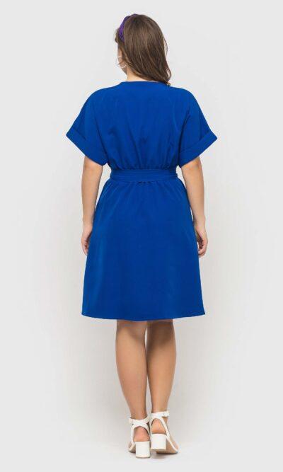 be art 2020 04 07182881 400x667 Купить платье