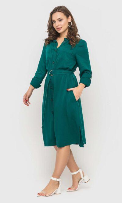 be art 2020 04 07182900 400x667 Купить платье