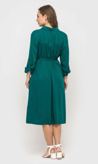 be art 2020 04 07182918 400x667 Купить платье