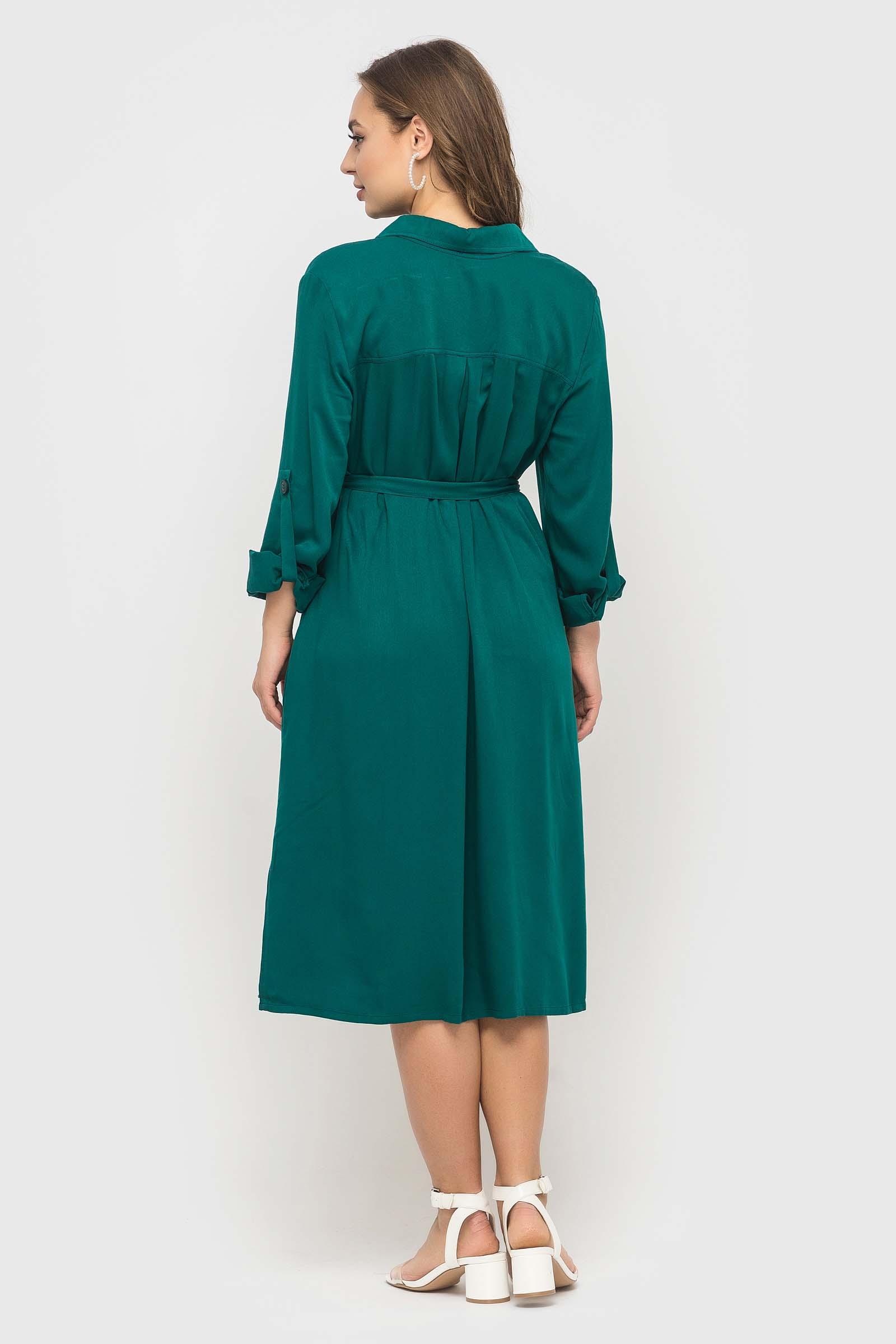 be art 2020 04 07182918 Купить платье