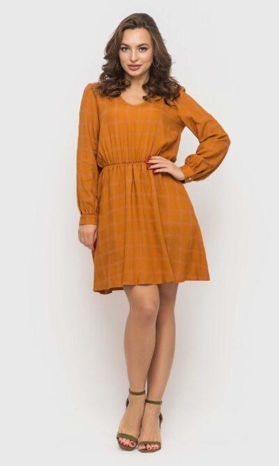 be art 2020 04 07182947 400x667 Купить платье