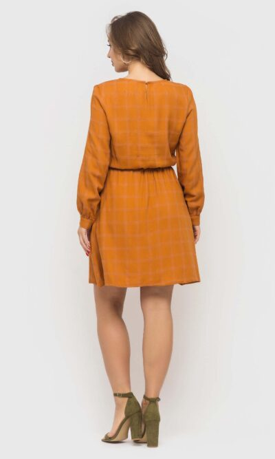 be art 2020 04 07182970 400x667 Купить платье