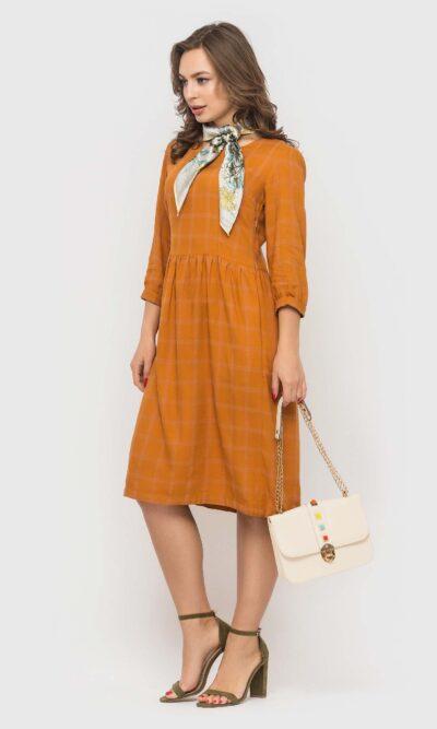 be art 2020 04 07182983 400x667 Купить платье