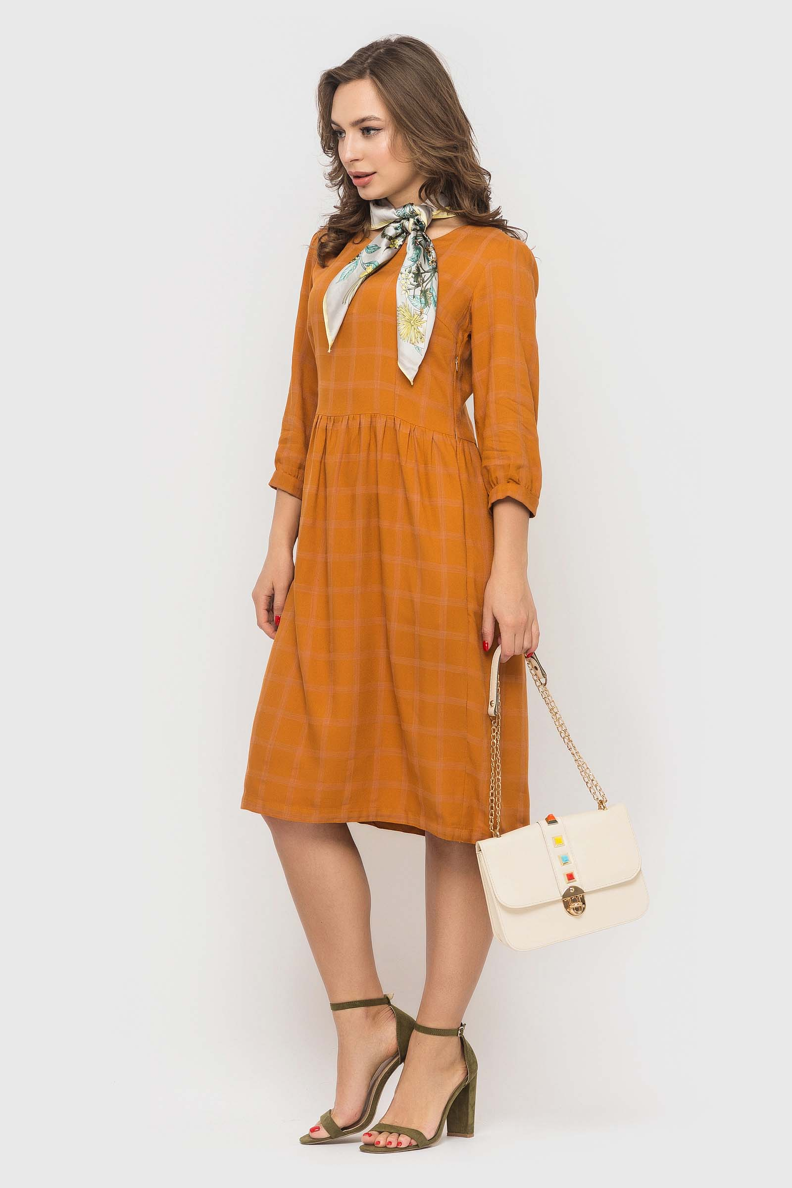 be art 2020 04 07182983 Купить платье