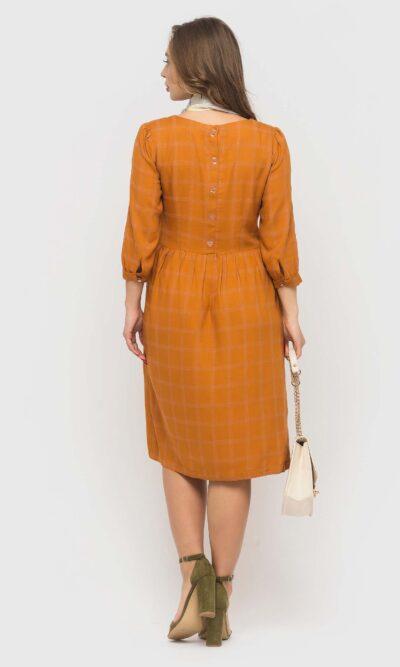 be art 2020 04 07182988 400x667 Купить платье