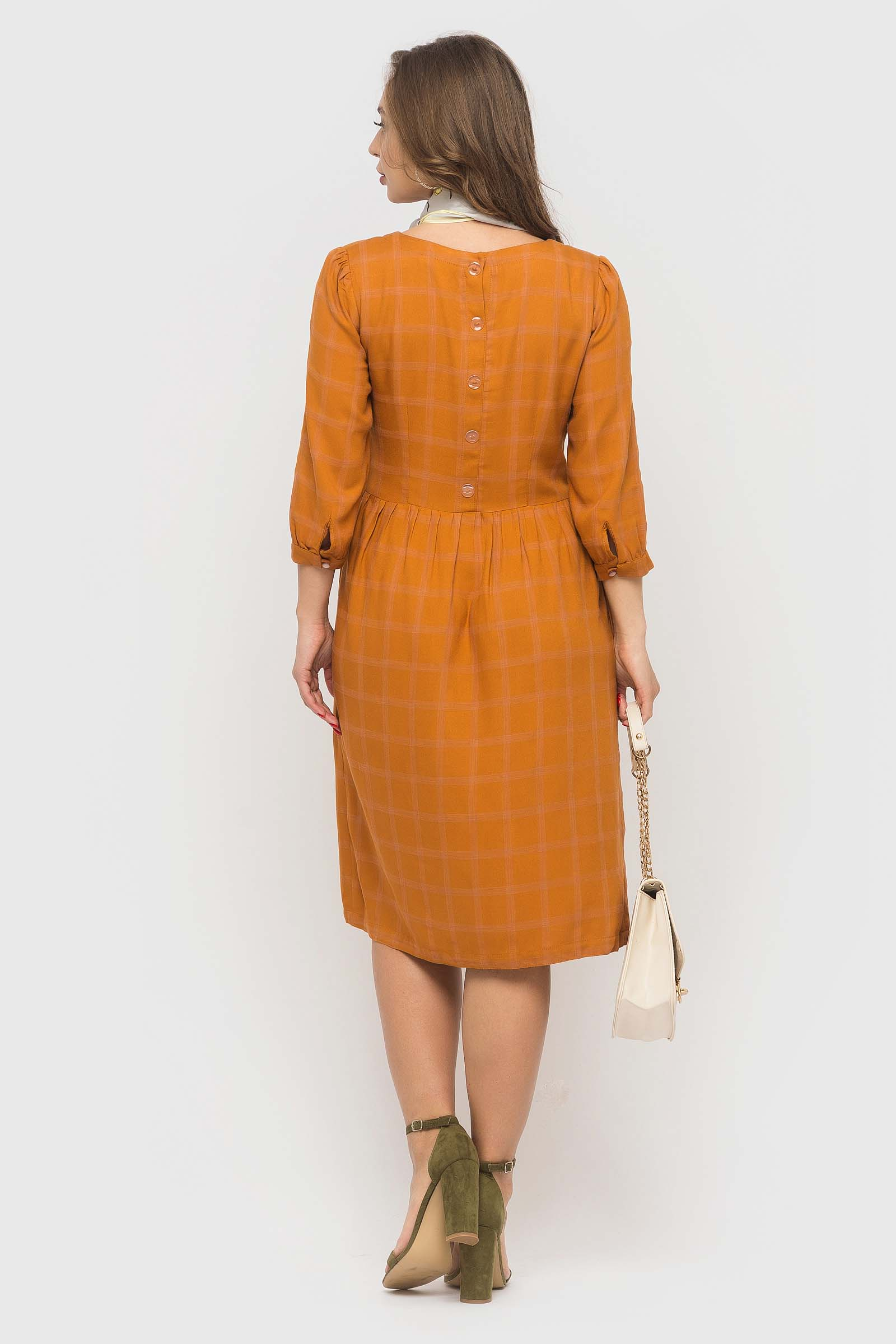 be art 2020 04 07182988 Купить платье