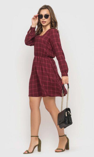 be art 2020 04 07183013 400x667 Купить платье
