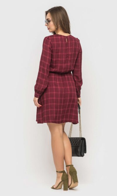 be art 2020 04 07183014 400x667 Купить платье
