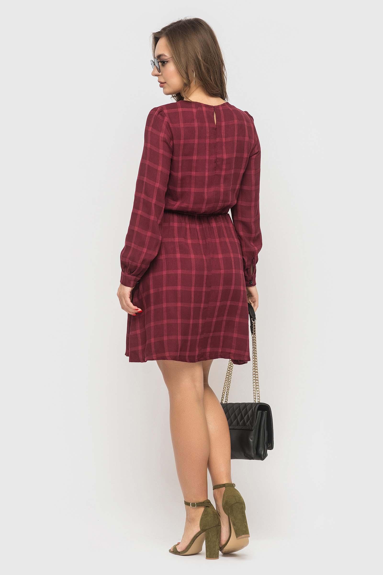 be art 2020 04 07183014 Купить платье