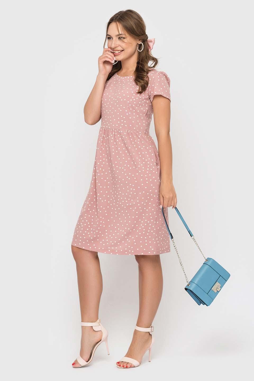 BeArt 2020 05 09357133 Купить платье
