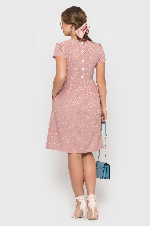 BeArt 2020 05 09357138 Купить платье