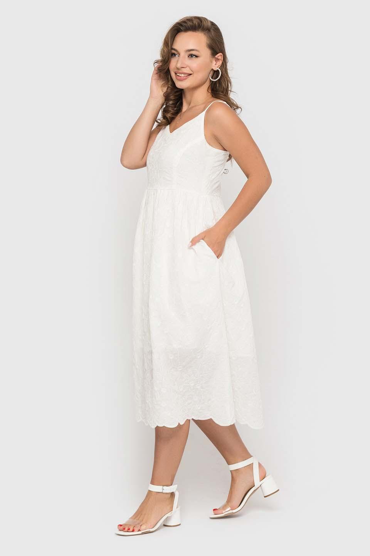 BeArt 2020 05 09357174 Купить платье