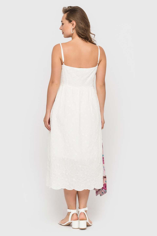 BeArt 2020 05 09357179 Купить платье
