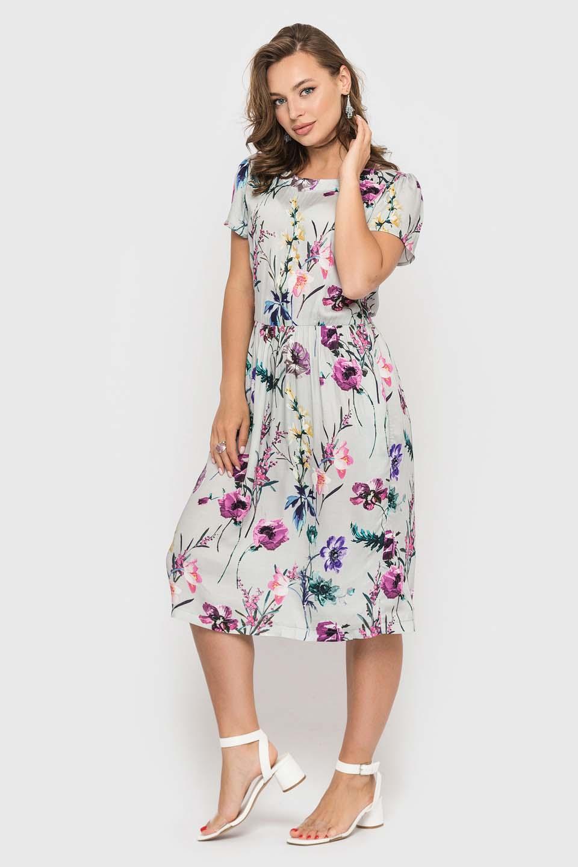BeArt 2020 05 09357237 Купить платье