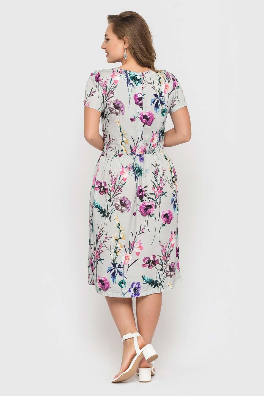 BeArt 2020 05 09357247 Купить платье