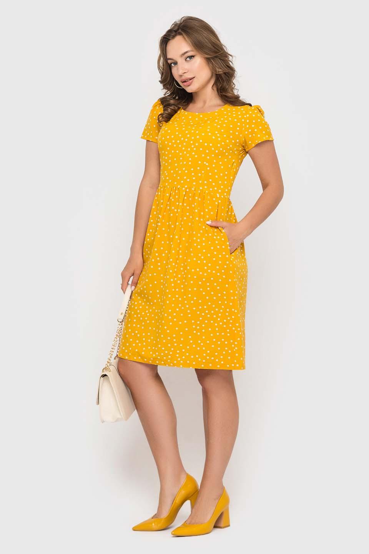 BeArt 2020 05 09357259 Купить платье