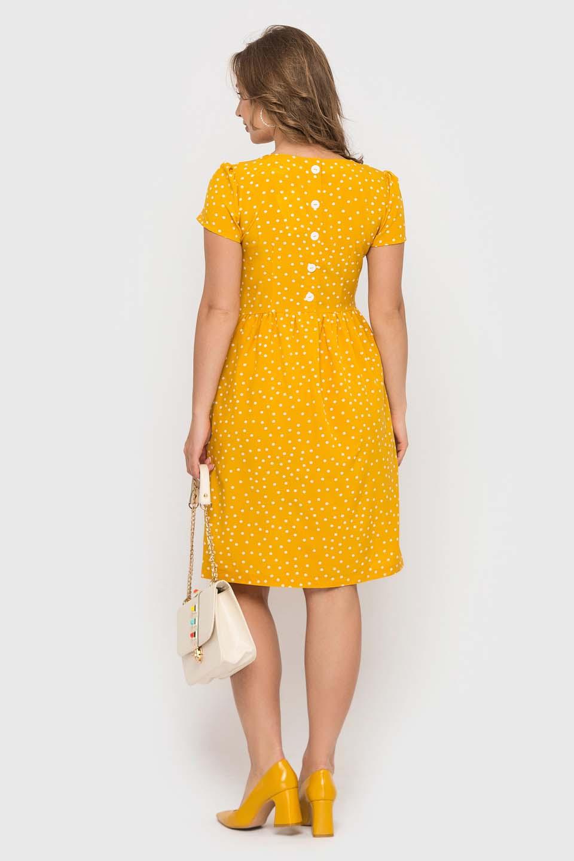 BeArt 2020 05 09357268 Купить платье