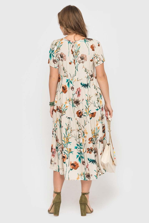 BeArt 2020 05 09357384 Купить платье