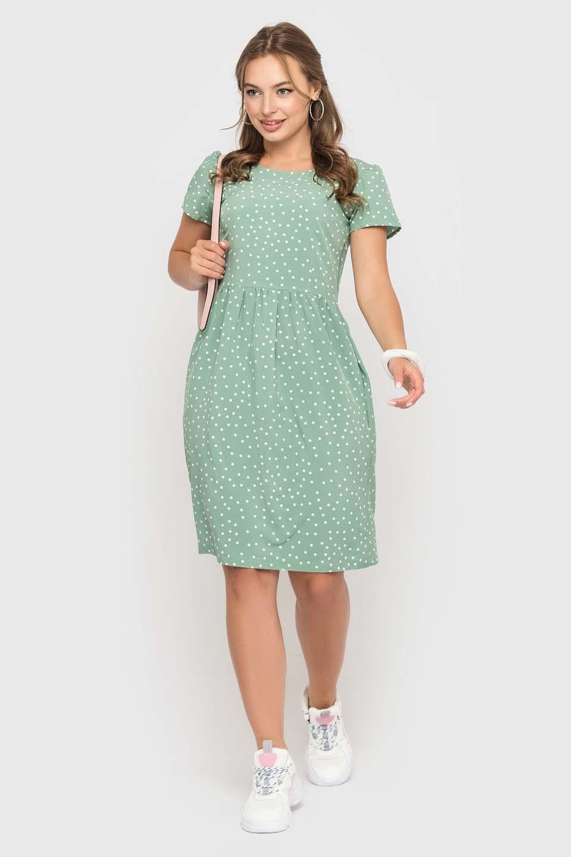 BeArt 2020 05 09357409 Купить платье