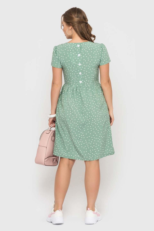 BeArt 2020 05 09357422 Купить платье