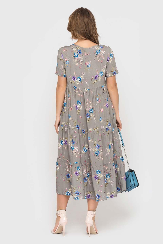 BeArt 2020 05 09357482 Купить платье