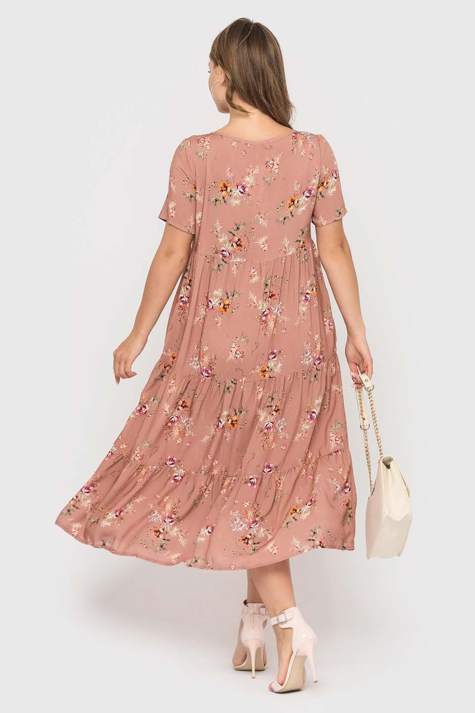 BeArt 2020 05 09357505 Купить платье