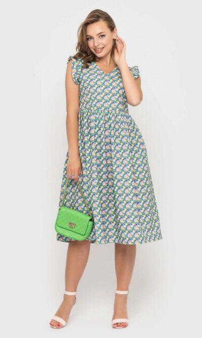 BeArt 2020 05 09357612 400x667 Купить платье