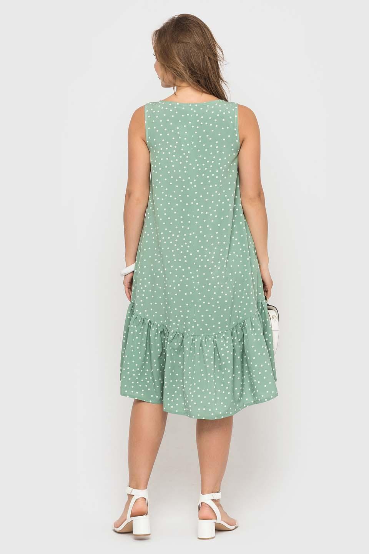 BeArt 2020 05 09357738 Купить платье