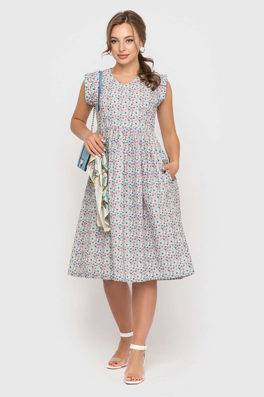 BeArt 2020 05 09357764 Купить платье
