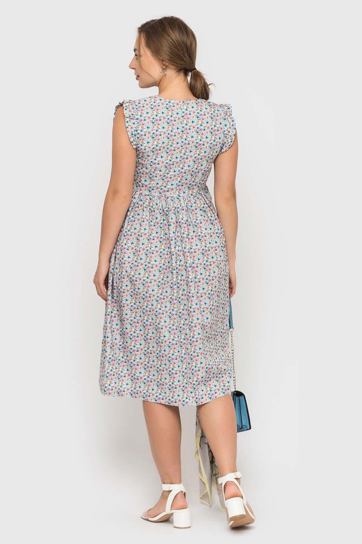 BeArt 2020 05 09357781 Купить платье
