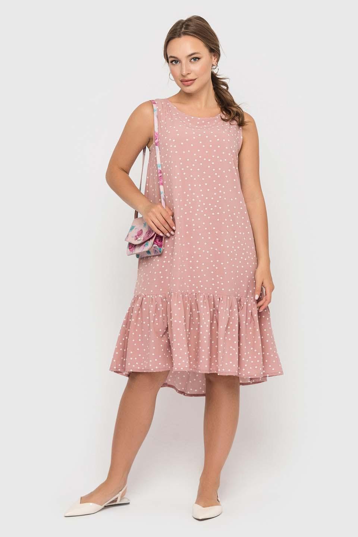 BeArt 2020 05 09357788 Купить платье