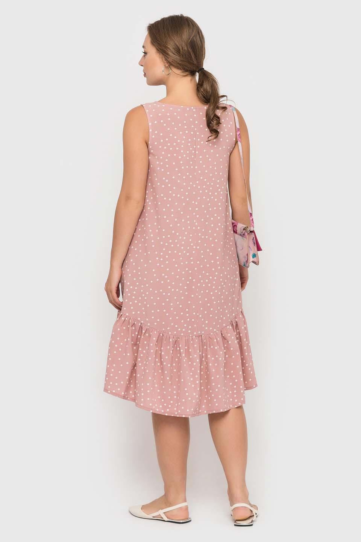BeArt 2020 05 09357802 Купить платье